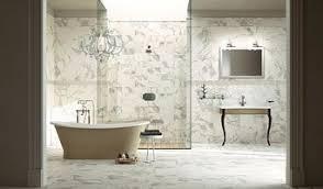 kitchen faucets seattle best kitchen bath fixtures in seattle houzz