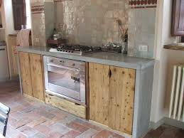 salvaged kitchen cabinets ideal upcycled kitchen ideas fresh