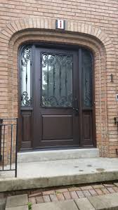 fibre glass door 17 best recent projects images on pinterest front doors irons