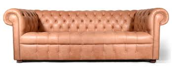 Classic Chesterfield Sofa by Cambridge Chesterfield Sofa Chesterfield Sofa Company