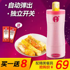 cout cuisine am駭ag馥 cuisine am駭ag馥grise 100 images mod鑞es de cuisine ikea 100