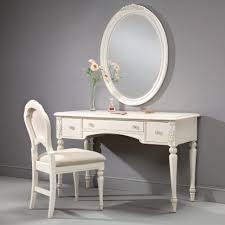 Cheap Bedroom Vanities Bedroom Vanity Ideas Vanities For New Also Cheap Sets Captivating