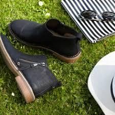 ugg rella sale cocorosa in the karissa stingray muses boot