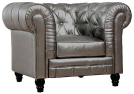 Contemporary Tufted Sofa by Beige Linen Button Tufted Sofa Silver Tufted Sofa Hmmi Us