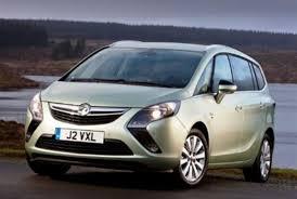 opel zafira 2013 vauxhall zafira tourer review car news reviews u0026 buyers guides