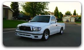 1998 toyota tacoma 2wd 2001 tacoma 2wd white 4400 sold toyota tacoma forum
