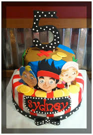 jake and the neverland party ideas 247 best party ideas jake neverland pirate images on