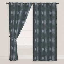 curtain hanging options online ready made curtains india ready made ready made curtains
