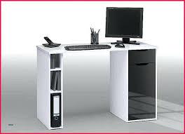 bureau secr騁aire meuble secretaire bureau ikea bureau bureau secretaire blanc ikea