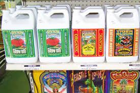 Indoor Garden Supplies - lompoc valley rock organic gardening supplies for indoor and