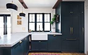 hardware for walnut cabinets 6 kitchen hardware trends you ll see everywhere in 2021
