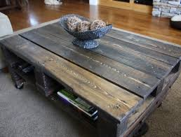 Diy Storage Coffee Table by Likable Rustic Storage Coffee Table West Elm Tags Rustic Storage
