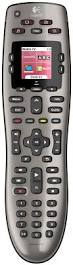 harmony 650 manual logitech harmony 650 remote control silver 915 000159 ebay