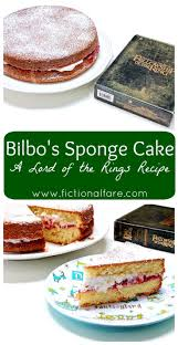 810 best middle earth treats images on pinterest lord of the