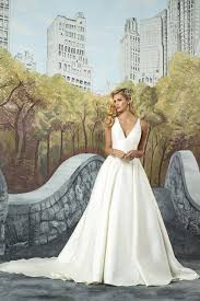 wedding dress hire wedding dresses creative wedding dresses for hire uk for