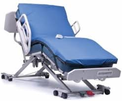 medical recliners reclining wheelchairs geri chairs lift chairs