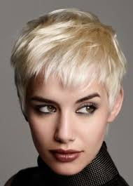 52 best hair clay and short hairstyle images on pinterest comic
