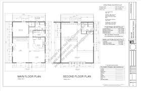 garage apartment plans stunning barn plans with loft apartment images home design ideas