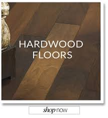 flooring products flooring store dundee lakeland fl