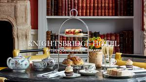 firmdale hotels knightsbridge hotel travel pinterest