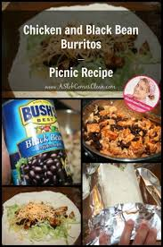 Quick Simple Dinner Ideas 158 Best Simple And Quick Lunch Recipes Images On Pinterest