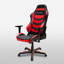 Office Chair Images Png Office Chair Oh Dm166 Nr Drifting Series Office Chairs