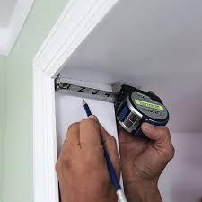 How To Install Folding Closet Doors Installing Folding Closet Doors The Center Of The Opening How