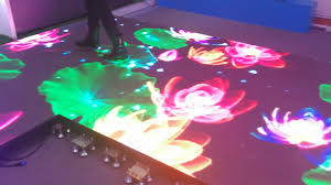 led floor rental floor rental led display hire p6 25 interactive led