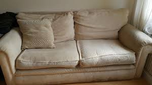sofa 2m sofa 2m x 1m x 78cm will accept 10 ono collection from
