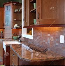 Kitchen Islands With Cooktop Granite Countertop Best Paint Colors For Kitchens With Oak
