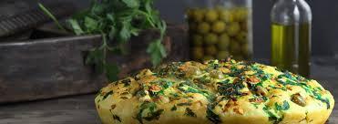 blogs recettes cuisine de cuisine indienne végétarienne en vidéo