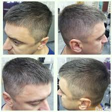 hairstyles for round faces and receding hair line in women ivy league haircuts hanover nh ivy league haircut lengths ivy