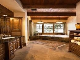 Rustic Bathroom Ideas Master Rustic Bathroom Ideas Joanne Russo Homesjoanne Russo Homes