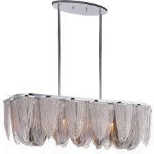 Billiard Light Fixtures Maxim Lighting 21463nkpn Island U0026 Billiard Lighting Chantilly