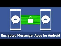 messenger apps for android top 10 best encrypted messenger apps for android