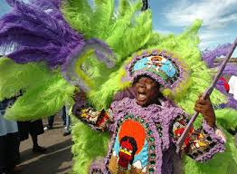 mardi gras indian costumes mardi gras indian suits fit for copyright protection journal