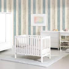 online get cheap woodgrain wallpaper aliexpress com alibaba group