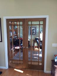 How To Paint Interior Doors by Chaney Windows And Doors Llc Portfolio Interior U0026 Misc