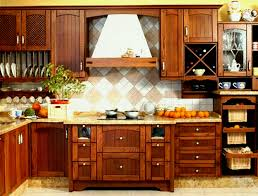 kitchen design software freeware kitchen makeovers remodel drawing tool online bathroom design