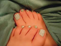 10 best toe nail designs images on pinterest toe nail designs