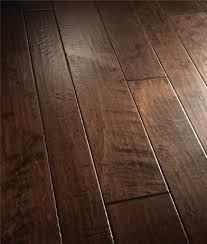 best 25 scraped hardwood flooring ideas on