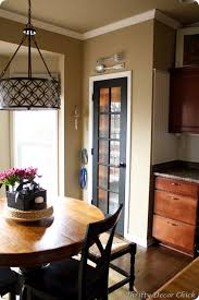 kitchen pantry door ideas i like this pantry door frosted glass much nicer looking than my