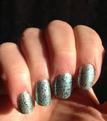 mermaid nail polish shades deborah lippman u0026 pure ice u2013 never say