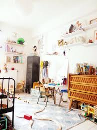 d o chambre vintage chambre vintage ado scandinave fille pour amanda ricciardi