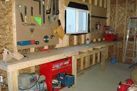 Best Woodworking Magazine Uk by Free Woodworking Magazine Uk Western Woodworking Plans