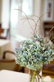 28 best wedding table centrepieces images on pinterest