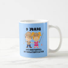 9th wedding anniversary gifts 9th wedding anniversary gifts t shirts posters other