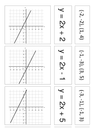 y u003dmx c match cards by madalien teaching resources tes