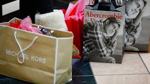 ross park mall black friday hours malls extend hours for the holidays cbs pittsburgh