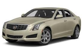 2013 cadillac ats reliability 2013 cadillac ats overview cars com
